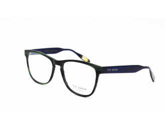 TED BAKER TED BAKER Clayton 8190