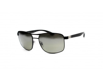 Ray Ban Ray Ban 	RB 3660-CH