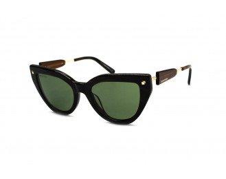 DSQUARED2 DSQUARED2	DQ 0308