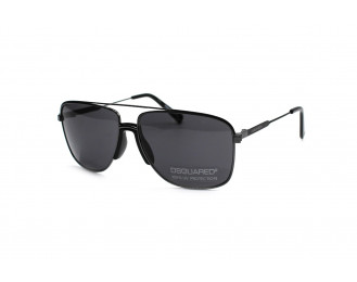 DSQUARED2 DSQUARED	DQ 0342