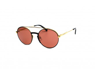 DSQUARED2 DSQUARED	DQ 0319