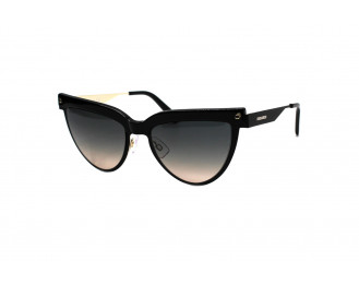 DSQUARED2 DSQUARED	DQ 0302