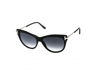 TOM FORD Tom Ford	TF821 01