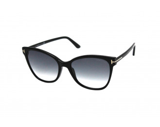 TOM FORD Tom Ford	TF844 01
