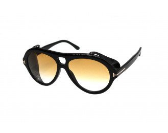 TOM FORD Tom Ford	TF882