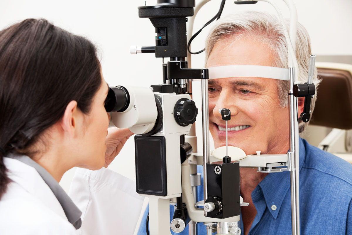 диагностика зрения картинки виду это самые